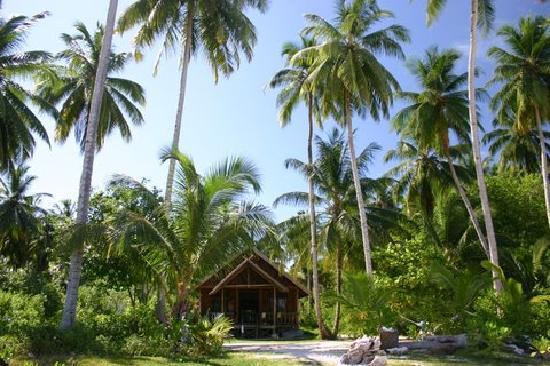 awera-guesthouse
