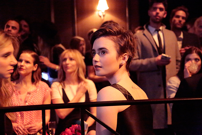 chanel-paris-salzburg-new-york-guests-03-lily-collins