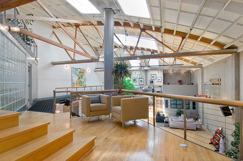 coolest-loft-ever-1