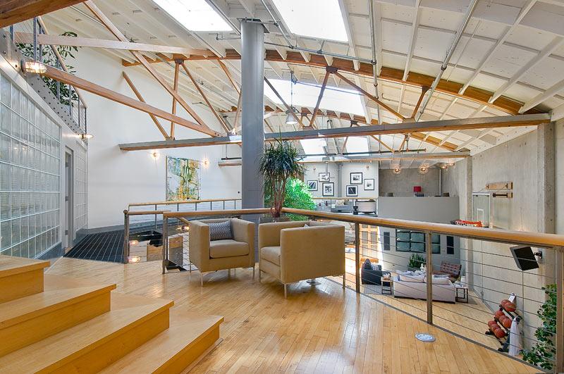 coolest-loft-ever-1