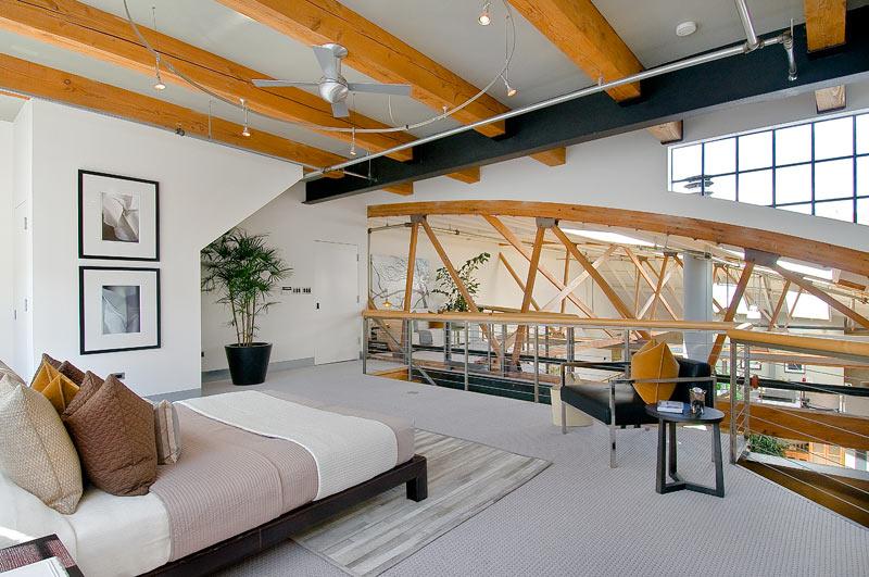 coolest-loft-ever-17