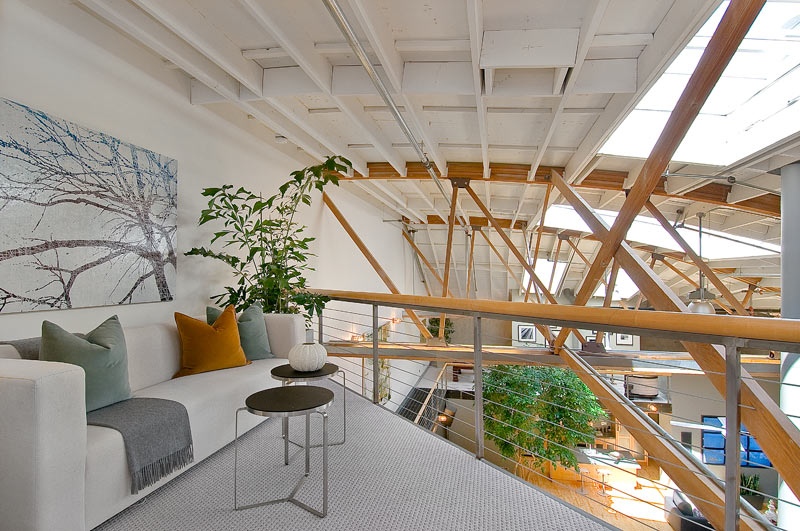 coolest-loft-ever-18