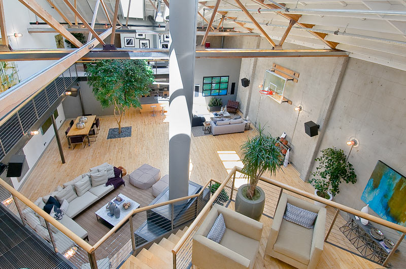 coolest-loft-ever-19
