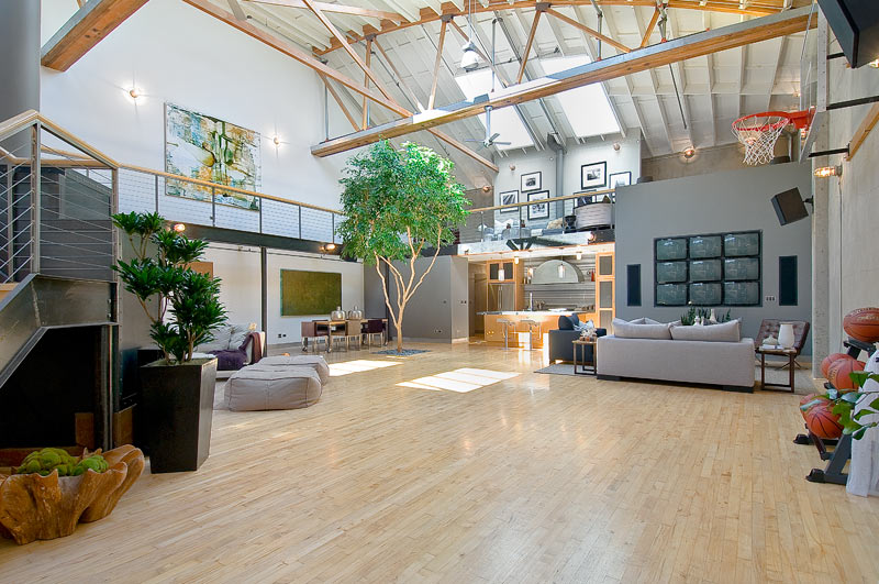 coolest-loft-ever-26