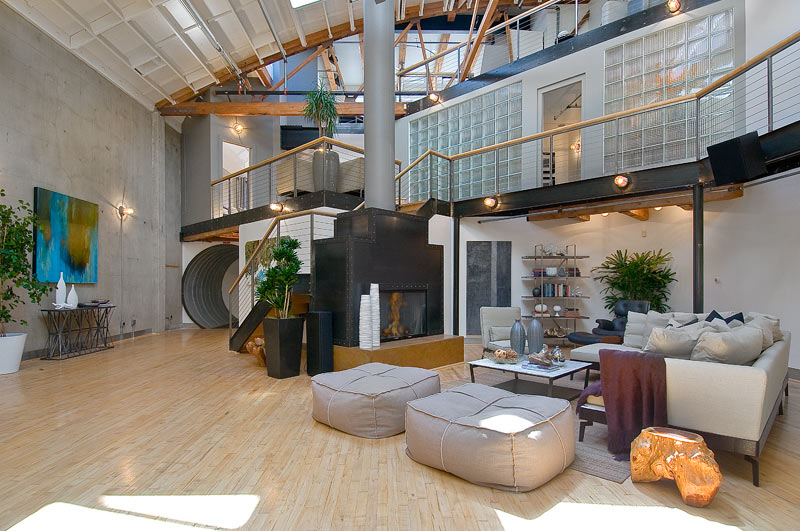 coolest-loft-ever-27