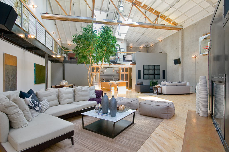 coolest-loft-ever-29