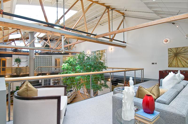coolest-loft-ever-3
