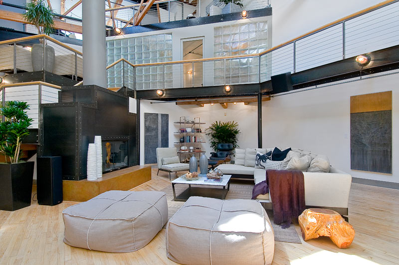 coolest-loft-ever-30