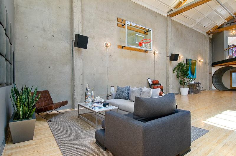 coolest-loft-ever-31