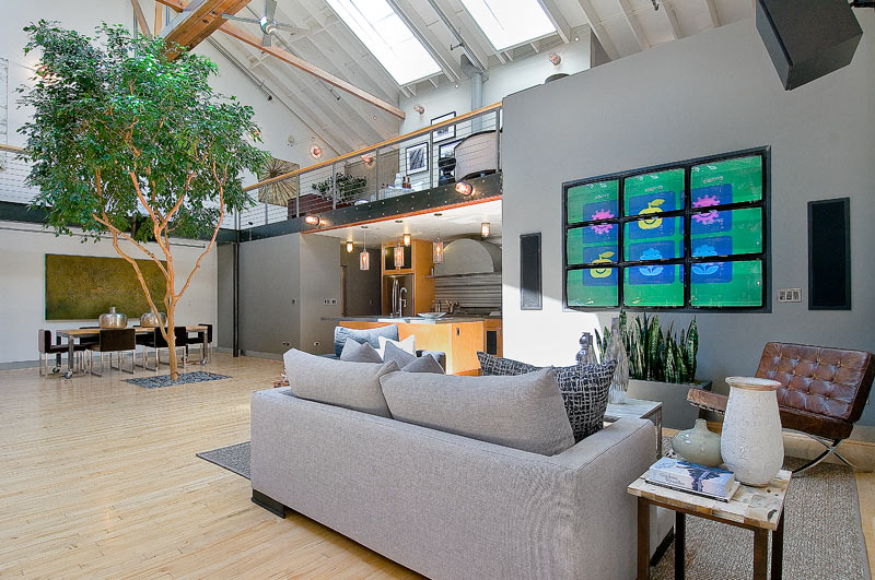 coolest-loft-ever-32