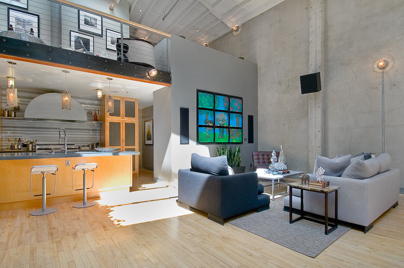 coolest-loft-ever-33