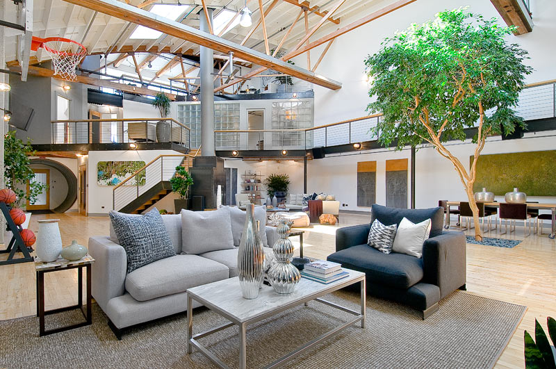coolest-loft-ever-34