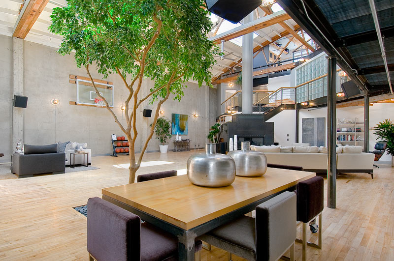 coolest-loft-ever-36