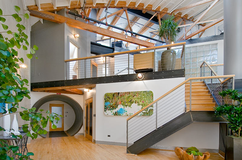 coolest-loft-ever-40