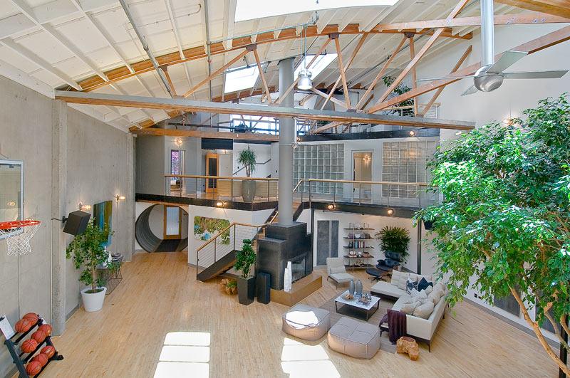 coolest-loft-ever-6