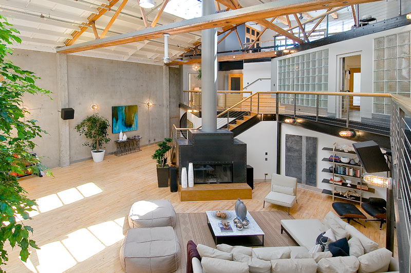 coolest-loft-ever-7
