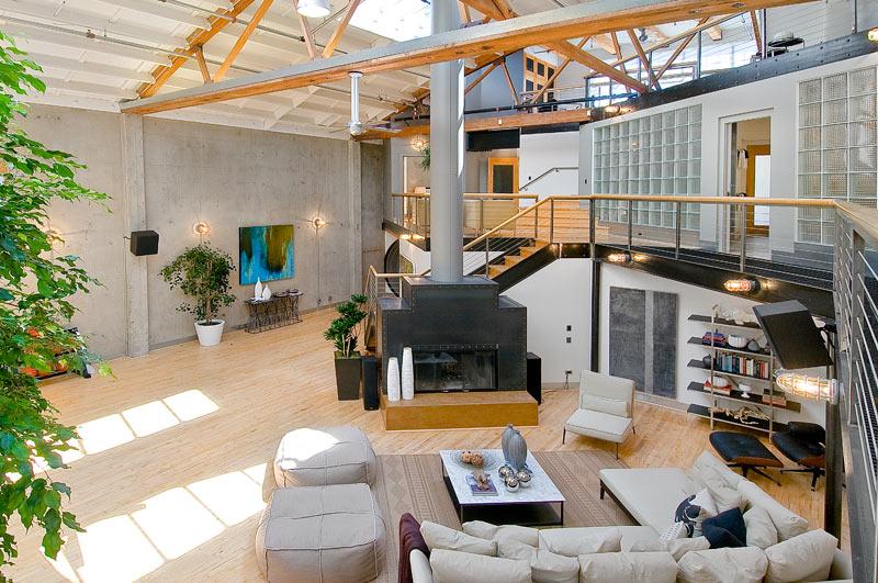 coolest-loft-ever-7