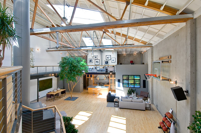 coolest-loft-ever-8