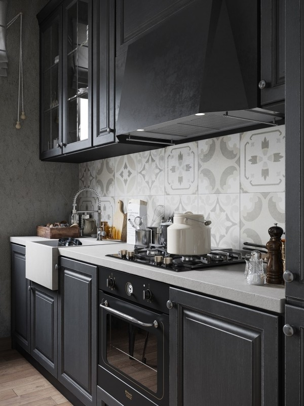 country-chic-kitchen-600x800