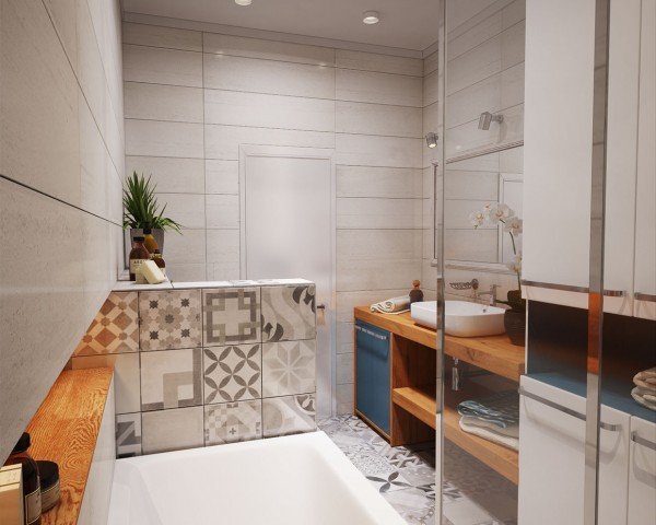 creative-bathroom-design-600x480