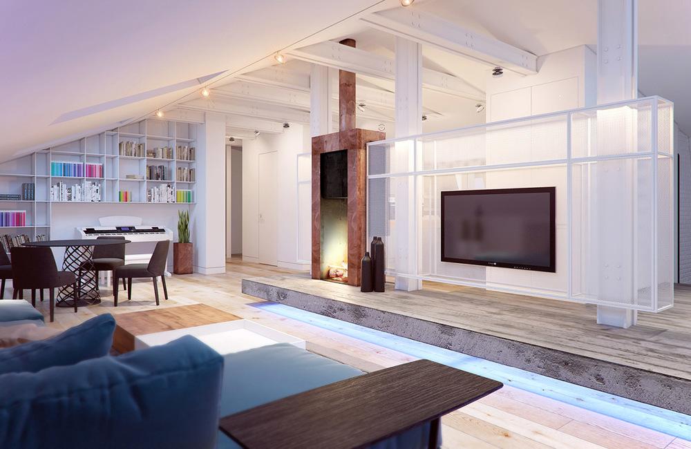 custom-room-divider