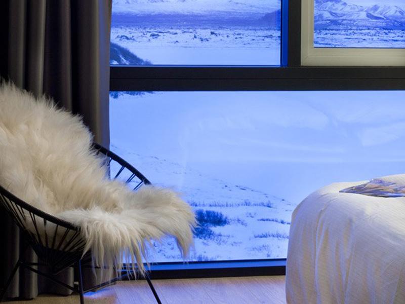 ion-hotel-iceland-DESIGNRULZ-24