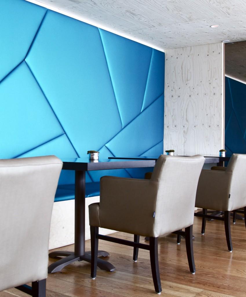 ion-hotel-luxury-wild-iceland-hotel-restaurant-849x1024