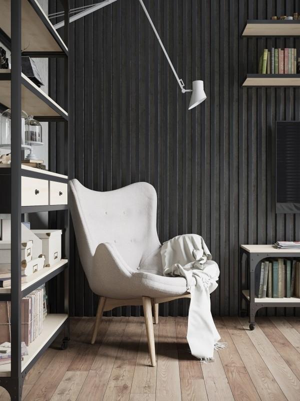 linen-chair-600x800