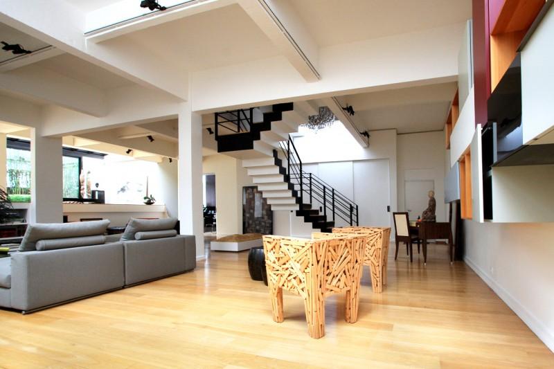 loft-courbevoie-040-800x533