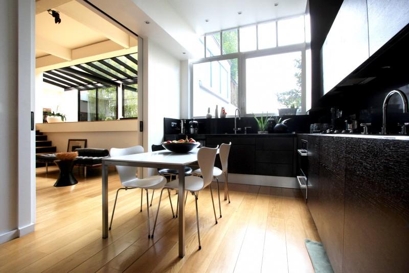 loft-courbevoie-070-800x535
