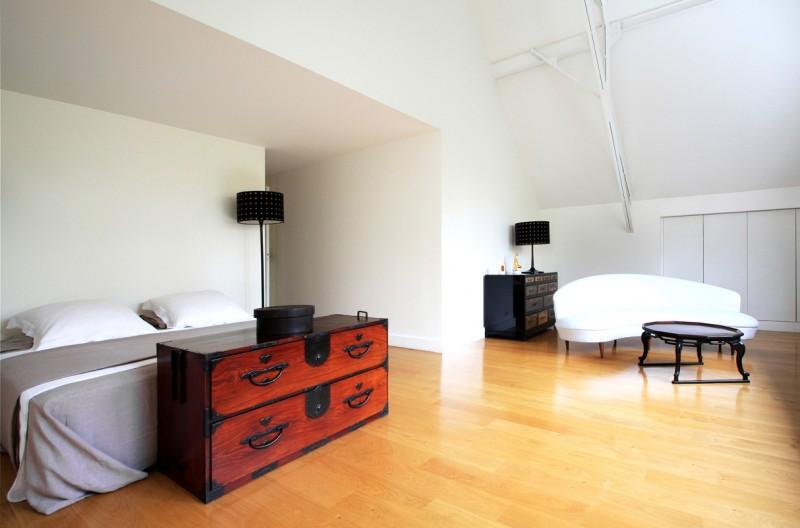 loft-courbevoie-080-800x528