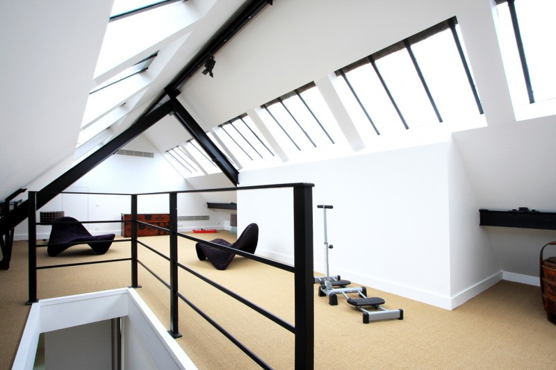 loft-courbevoie-120-800x533