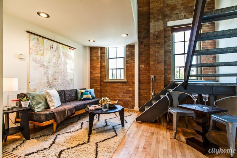 loft-salt-lake-city-00100-800x533