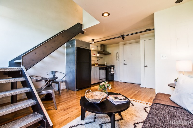 loft-salt-lake-city-00300-800x533