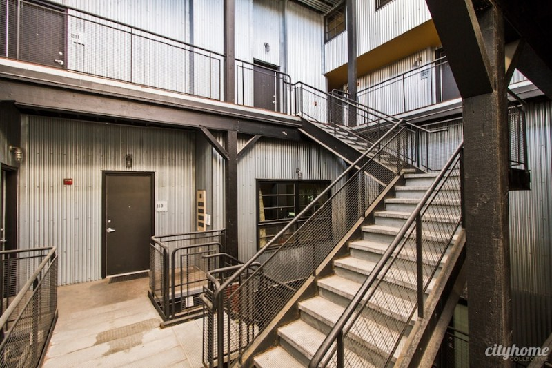 loft-salt-lake-city-00800-800x533