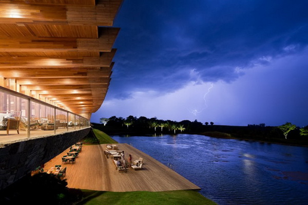 luxury-Fasano-Boa-Vista-Hotel-by-Isay-Weinfeld 9