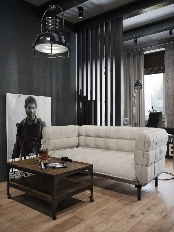 mod-sofa-600x800
