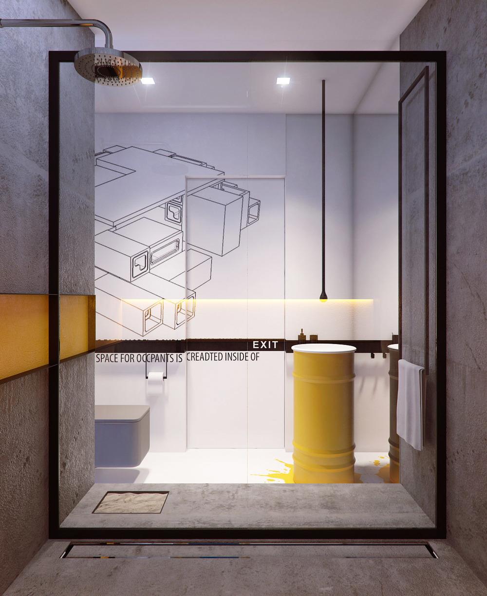 modern-bath-design