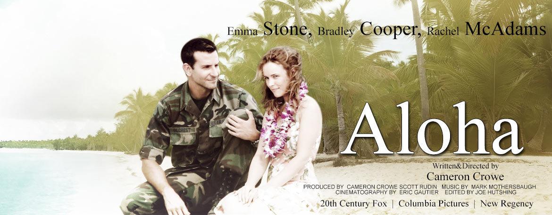 ob_9389dd_aloha-affiche