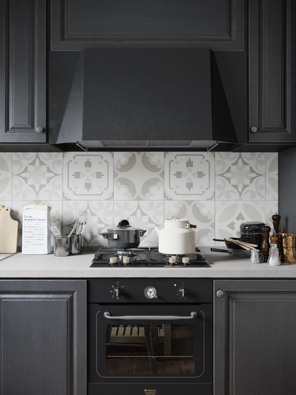pretty-backsplash-600x800