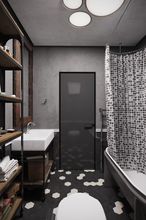 quirky-bath-600x900