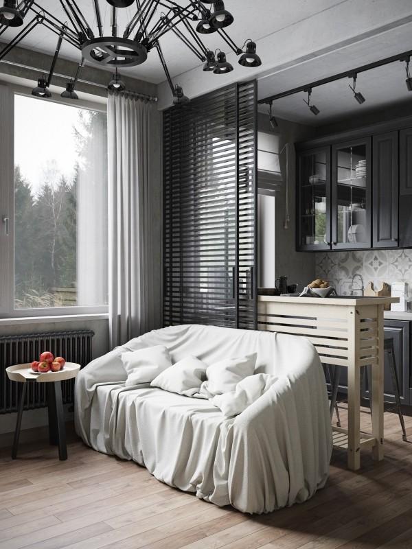 room-divider-600x800