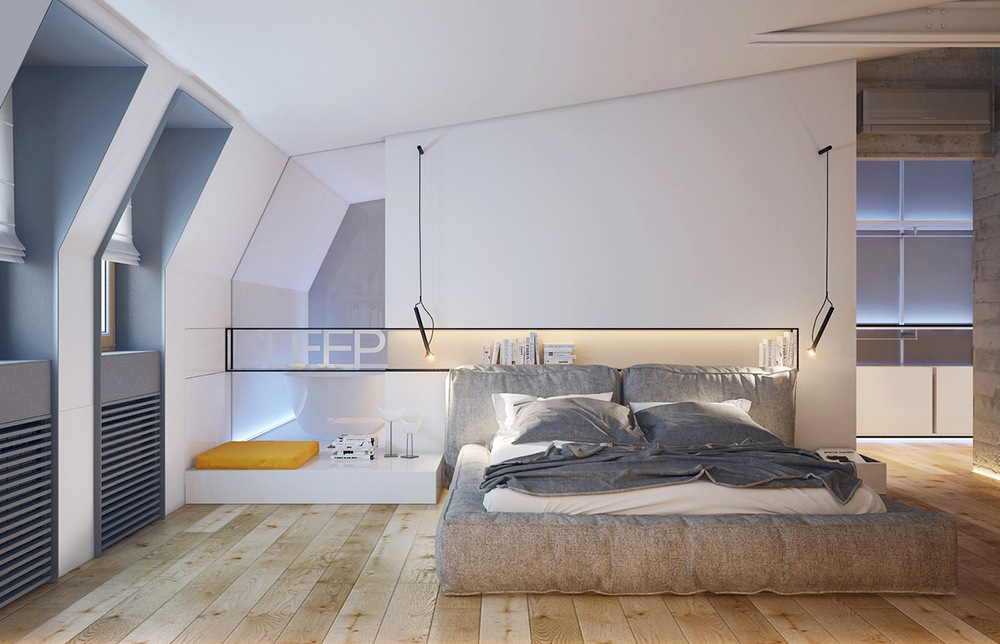 simple-bedroom-design