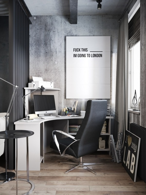 slick-home-office-600x800