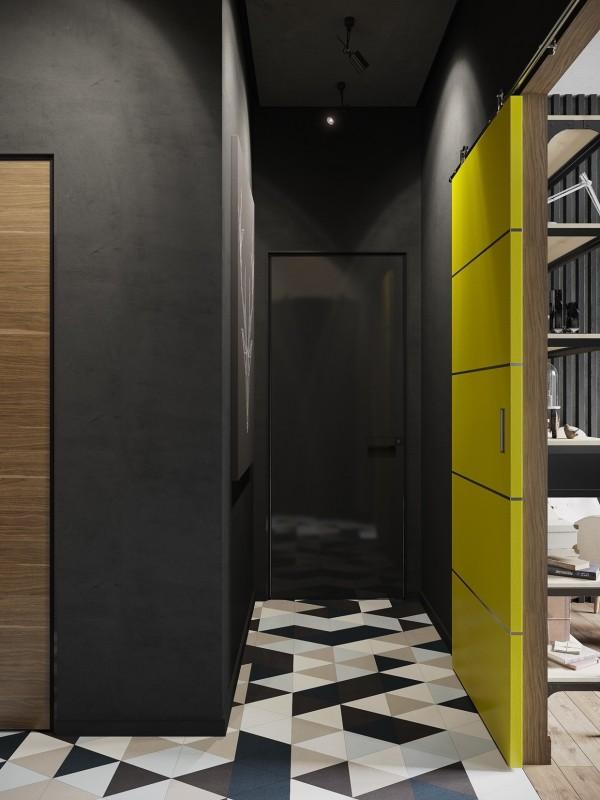 sliding-room-divider-600x800