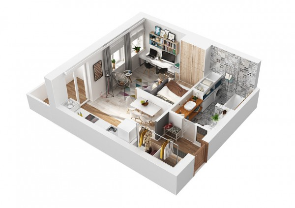 small-home-layout-600x423