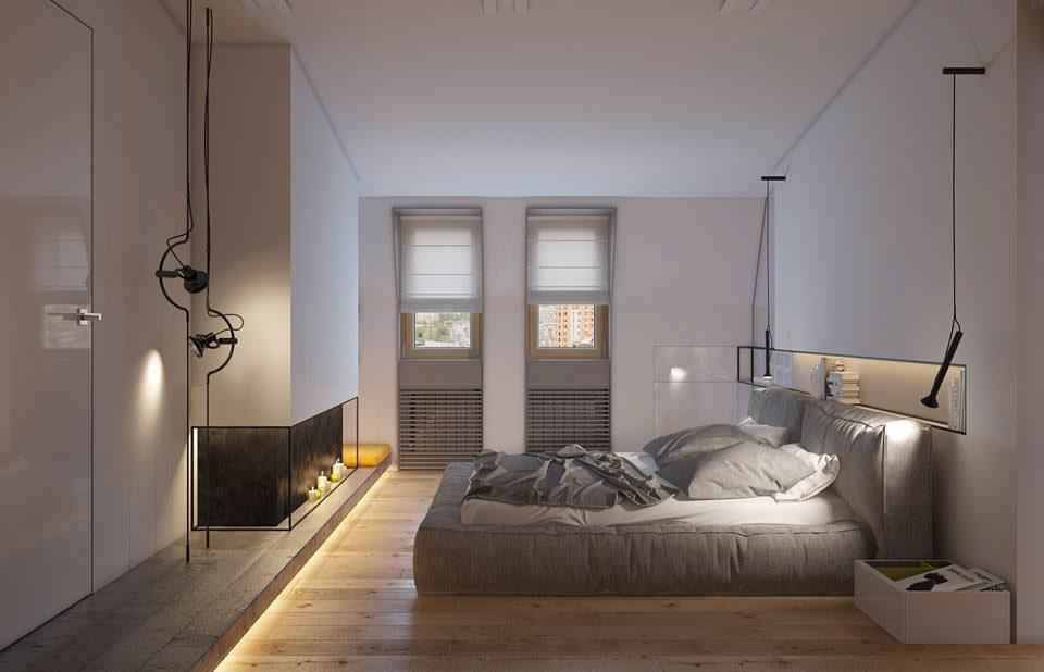 soft-platform-bed