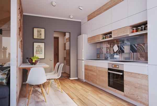 sunny-kitchen-600x407