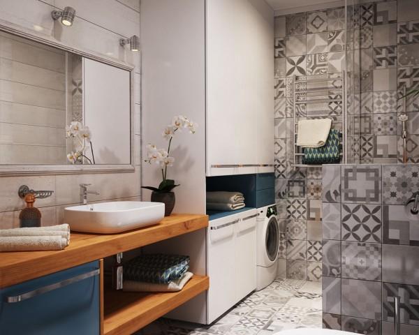 tiled-bath-600x480
