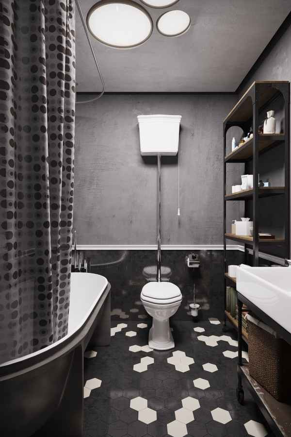 tiled-bathroom-600x900
